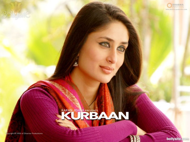 kareena kapoor wallpapers. Kareena Kapoor wallpaper