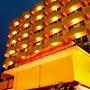 Mutiara Hotel Yogyakarta