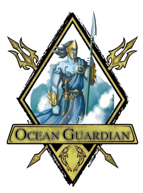 OCEANGUARDIAN