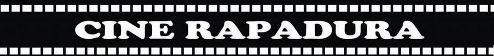 Cine Rapadura - UFRB/Amargosa/BA