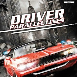 Dicas para Driver Parallel Lines PS2