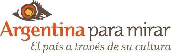 www.argentinaparamirar.com.ar