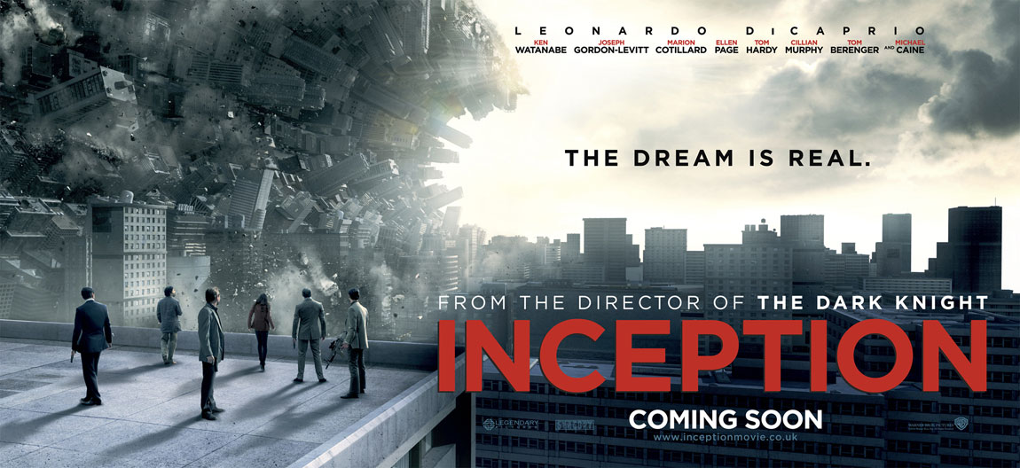 INCEPTION dans INCEPTION Inception+banner+1