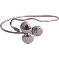 armlt028 Jewelry Armlets