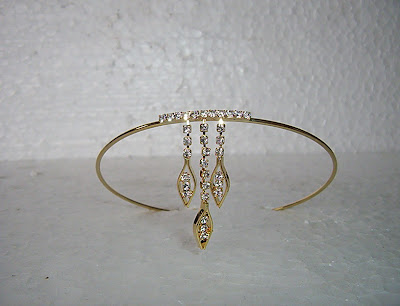 a78 Jewelry Armlets
