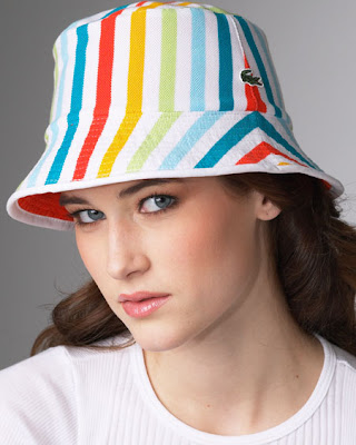 NMT08DJ mp Cool Hats For Girls
