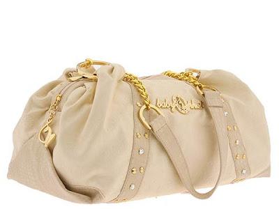 purse8sz1 Cool Handbags