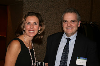 The Green Skeptic: REBN Mid-Atlantic Launches at Cleantech Investment ...