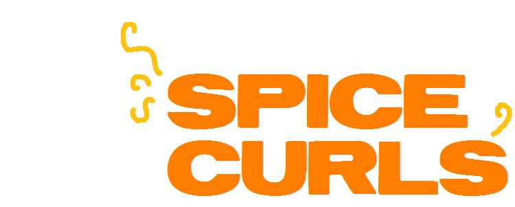 Spice Curls