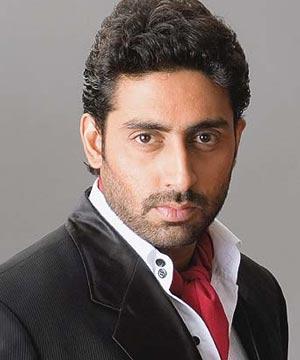indian actors