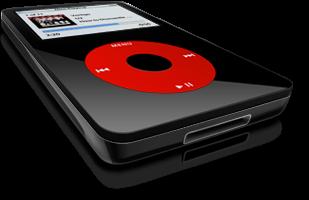 U2 - Ipod special edition