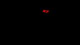 XT600 Forum