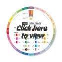 Color coach Wheel