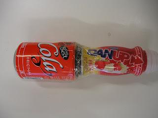 Manualidades escolares maracas brasile as - Cola para empapelar ...