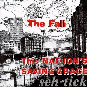 [Image: album-this-nations-saving-grace.jpg]