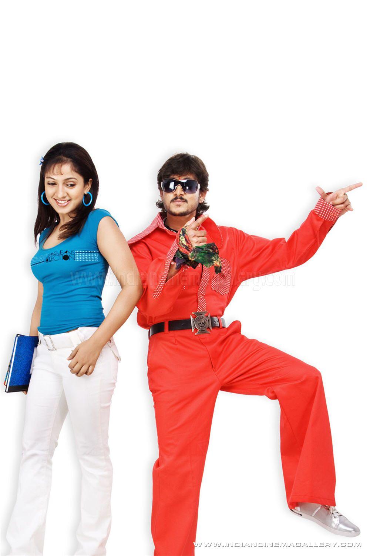 Prem Kahani Kannada Movie photos, stills, pics, Prem Kahani Kannada Movie hq photos, Prem Kahani Kannada Movie high resolution, high quality photos gallery,