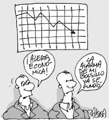 Desaceleración