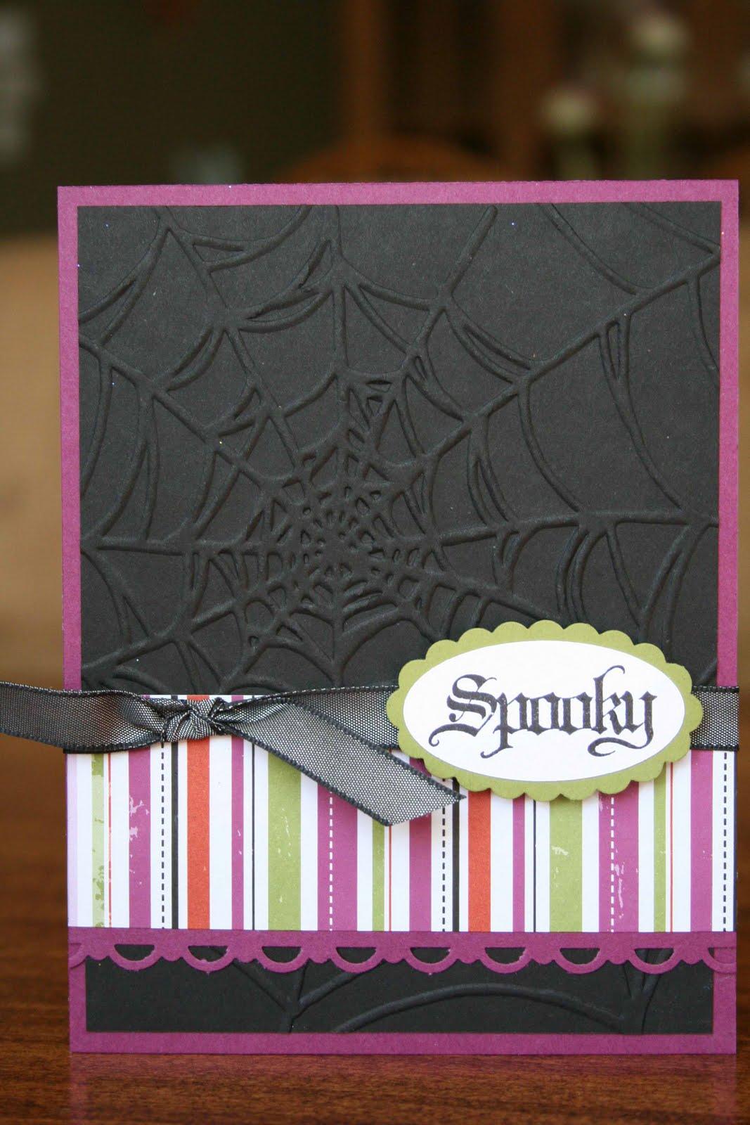 http://2.bp.blogspot.com/_o4A4DLR00F0/TGROIABHmYI/AAAAAAAAAic/URzXHEqGX5Y/s1600/Spooky.jpg