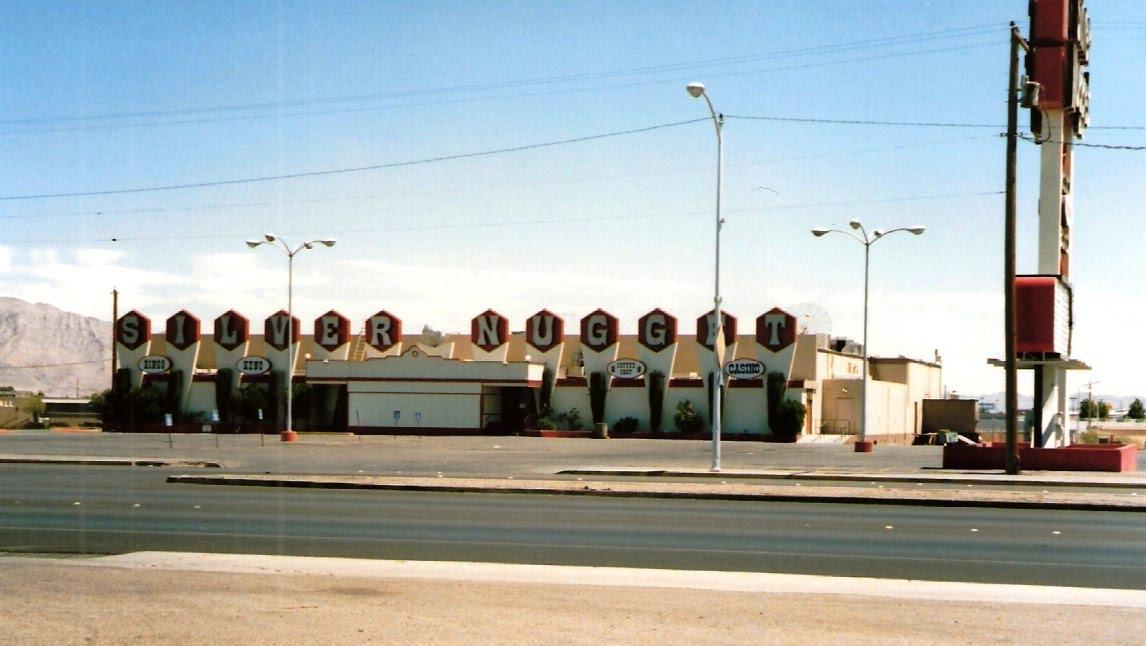 Life Is Good Las Vegas History