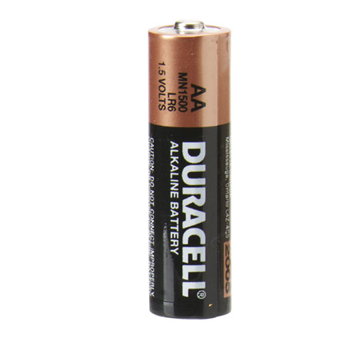Batteries deals