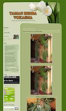 Taman Herba blog