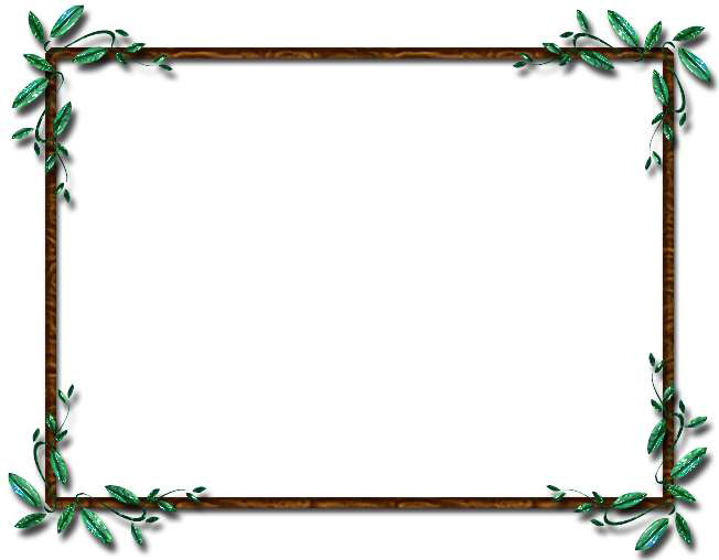 clipart borders and frames. clip art borders and frames.