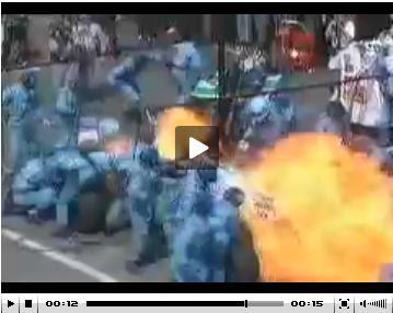[Imagen: Incendio-Verstapen-por-aumento-de-caudal...gos-94.JPG]