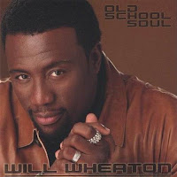 Will Wheaton - Old School Soul (2005)