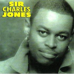 sir charles jones machine