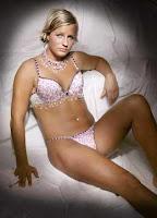 vibeke skofterud lesbisk norske jenter naken