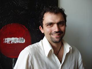 Γιάννης Ζαμπετάκης