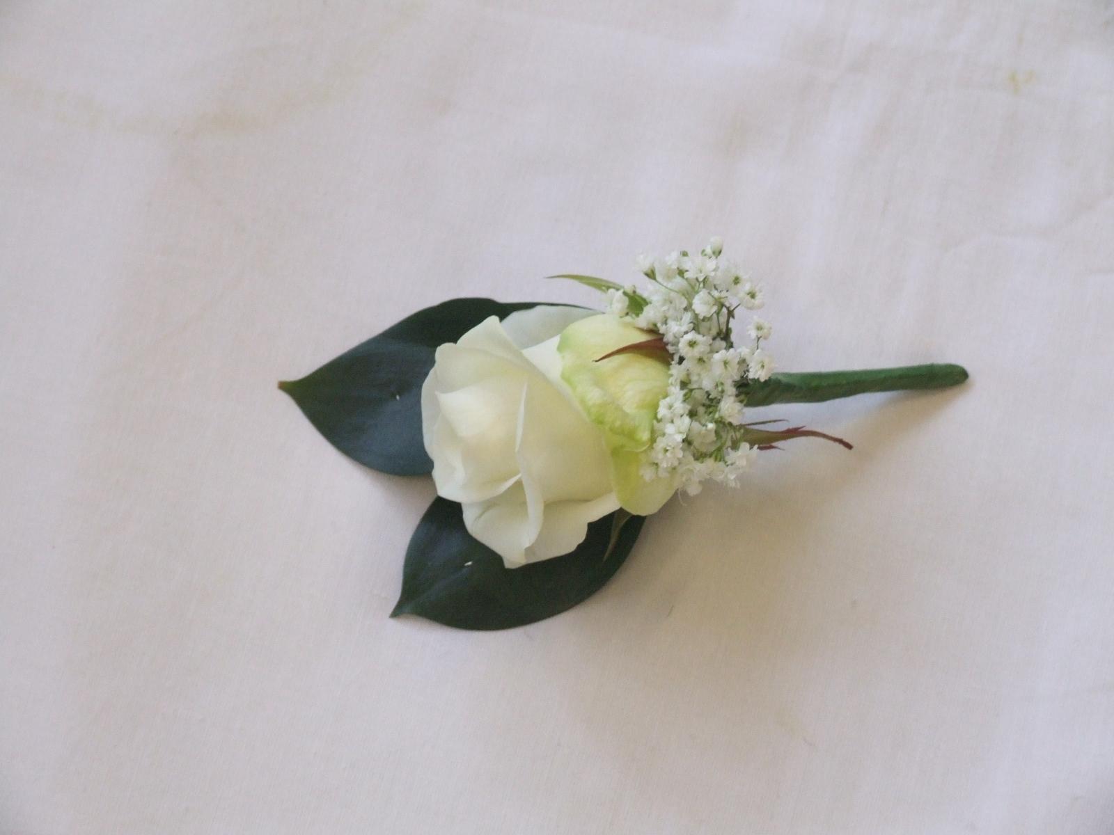 Rjs florist pink calla lily brides bouquet izmirmasajfo Choice Image
