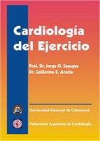 cardiología del ejercicio