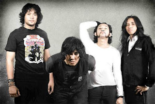 Naif Band