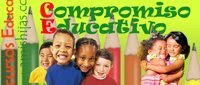 compromiso educativo