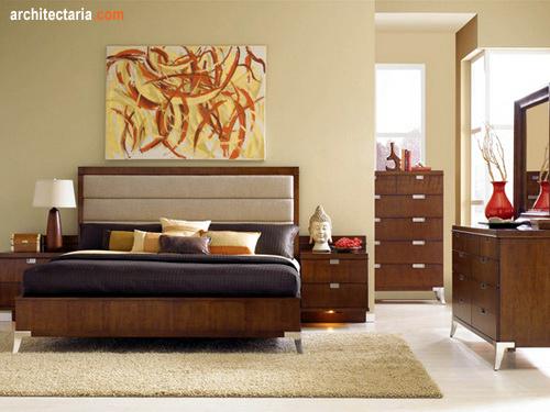1960s Bedroom Furniture house architecture design, home interior & furniture design