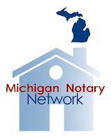 Michigan Notary Network