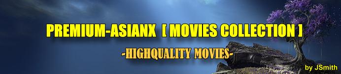 Premium-AsianX Movies