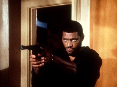 Boyz In Da Hood. Boyz+n+da+hood+film