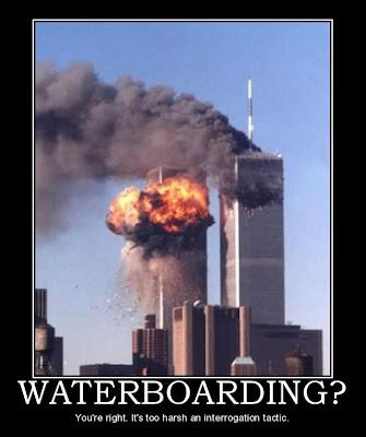 http://2.bp.blogspot.com/_o59km78giWk/S1-dx3zdLkI/AAAAAAAADxo/7JIpn_REhGc/s400/waterboarding-sarcasm-demotivational-poster-1240361506.jpg