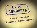 LA IV CORRUPTA