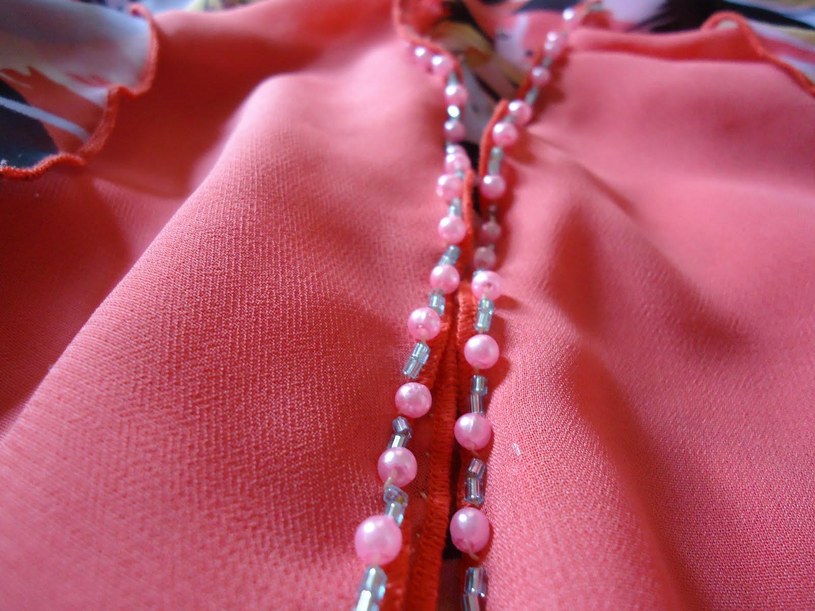 Mutiara merah jambu ii