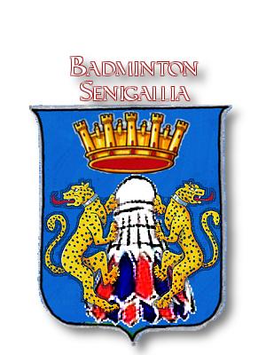 A.S.D. Badminton Senigallia