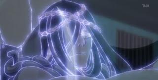Wabisuke Human Form Animing Between The Li...