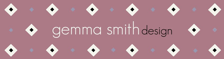 Gemma Smith Design