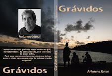 GRÁVIDOS (Antonino Júnior)