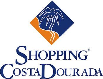SHOPPING COSTA DOURADA