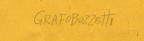 GrafoBozzetti