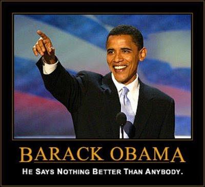 funny pics of obama. funny pics of obama.