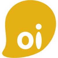 http://2.bp.blogspot.com/_o6-DwoSOnIc/SS9voCPkgiI/AAAAAAAAAzo/VbbLvhK9ock/s200/logo+oi.jpg